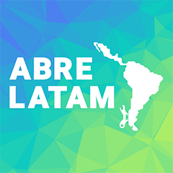 /assets/img/projects/abrelatam.png