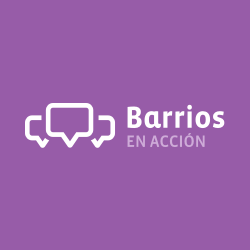 Barrios en Acción