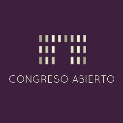 /assets/img/projects/congreso-abierto.png