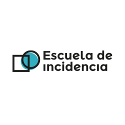 Escuela de Incidencia
